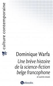 couverture numériqueDominique Warfa5